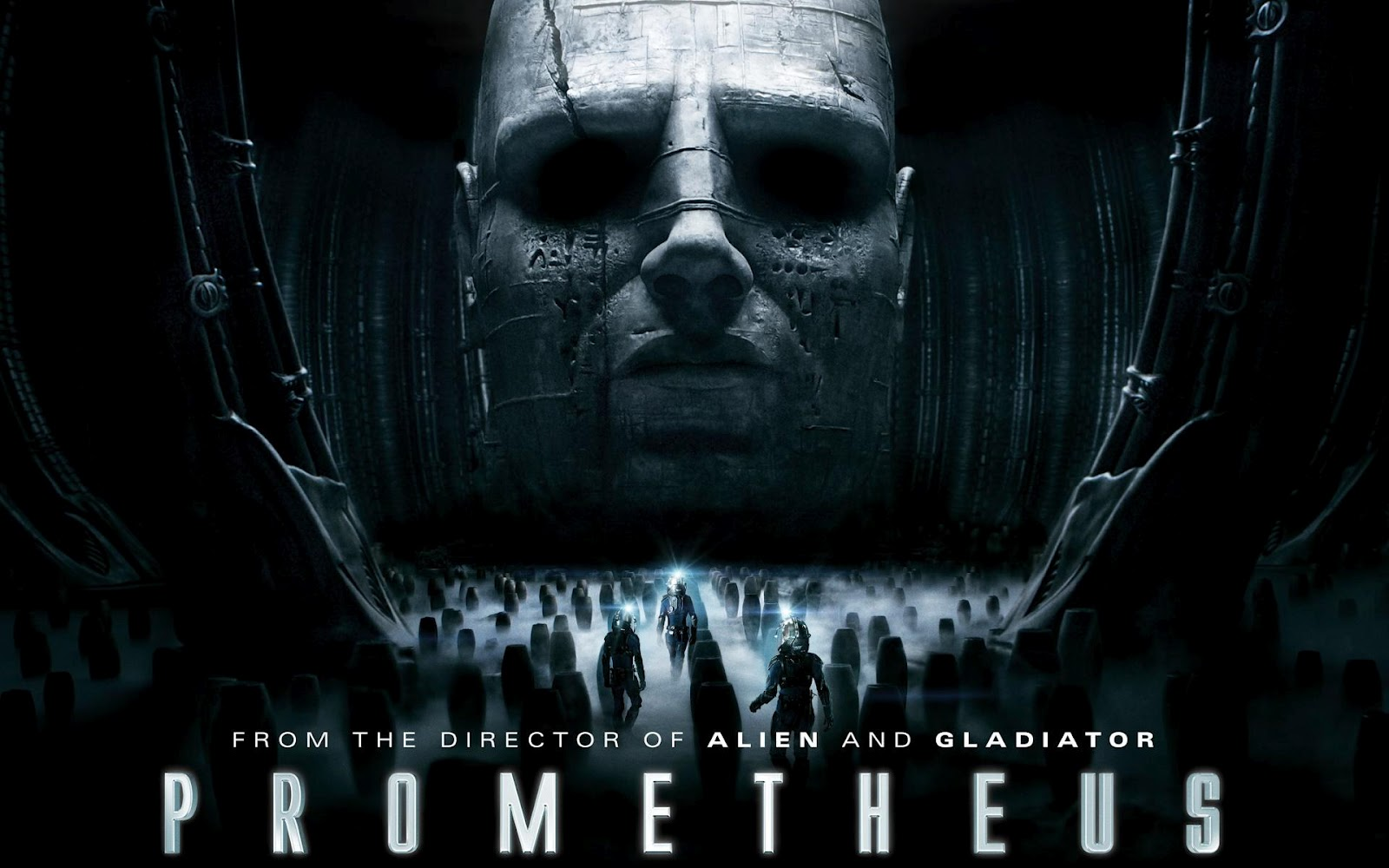 http://4.bp.blogspot.com/-6QBXbeiWZNo/T95NPdtRMoI/AAAAAAAAGnw/AWADZdXGbTY/s1600/Prometheus+cartel.JPG