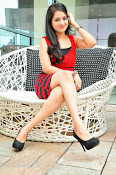Reshma rathore new stills-thumbnail-10