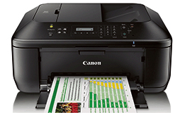 Canon PIXMA MX471 Driver Download