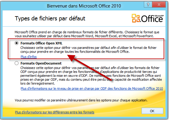 Club windows 8 installer microsoft office starter 2010 - Telecharger open office pour windows 8 ...
