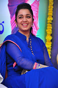 Charmi photos at Jyothilakshmi event-thumbnail-19