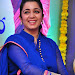 Charmi photos at Jyothilakshmi event-mini-thumb-19