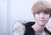 FAKTA LUHAN EXO M. 1. Xi Luhan adalah nama lengkap Luhan; 2.