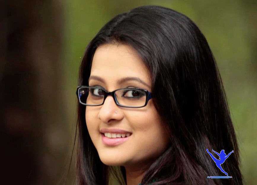Bangladeshi Actress Purnima Scandal Xxx Imaes