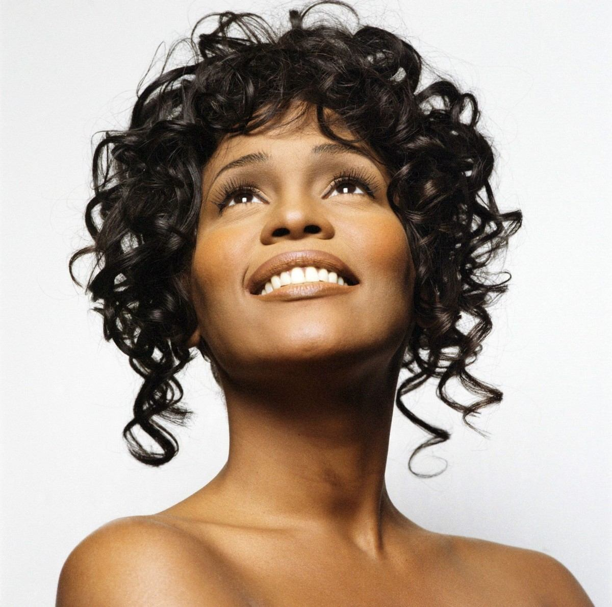 """whitney houston mla paper Mla chicago (""""whitney houston research paper example 
