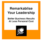 Remarkablise Your Leadership Online Course