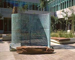 Kryptos pic
