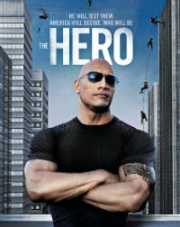 The Hero - Season 1