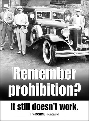 end prohibition
