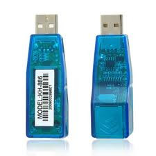 download driver usb lan jp1082 windows 7