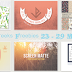 Grab this Weeks Awesome 6 Free Design Goods 23 March 2015