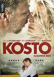 Susanne Bierin elokuva