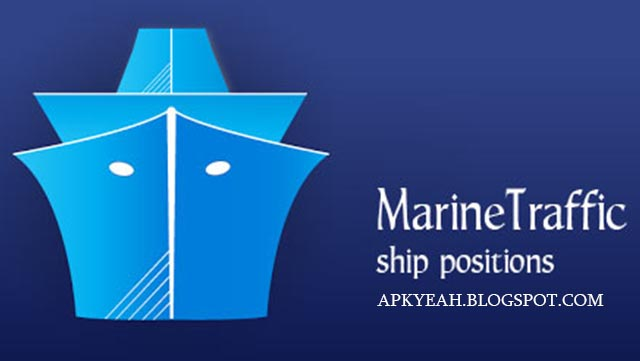 MarineTraffic ship positions v3.3.5 Apk Full