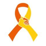 Día Internacional Prevención Suicidio