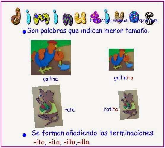 http://www.juntadeandalucia.es/averroes/centros-tic/41009470/helvia/aula/archivos/repositorio/0/57/html/datos/01_lengua/03_Recursos/02_t/actividades/vocabulario/04.htm