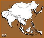 Azie informatie