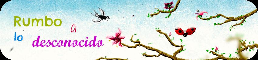 http://papillons-dans-le-ciel-bleu.blogspot.com.es/