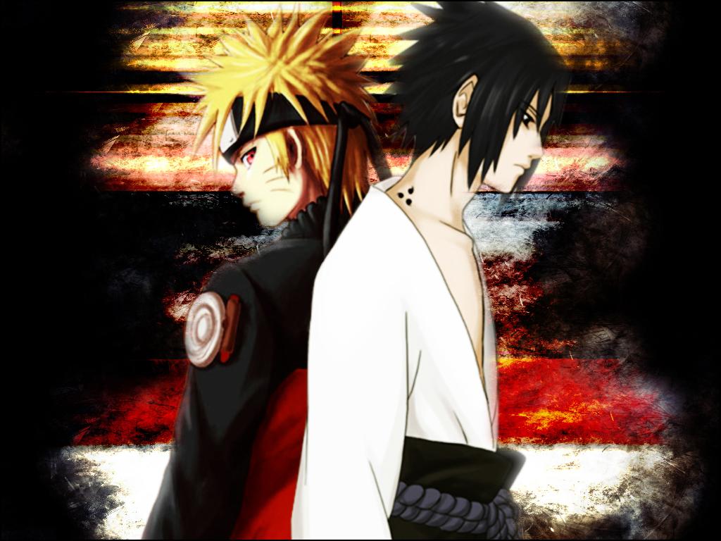 Cr  Tica De Anime  Naruto Shipuden 197 E 198