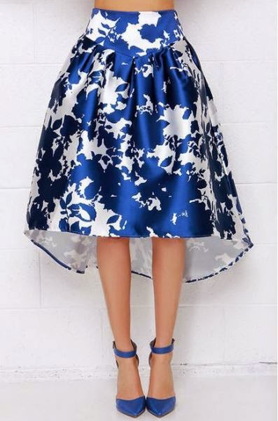 http://www.sheinside.com/Blue-High-Waist-Asymmetrical-Skirt-p-209952-cat-1732.html