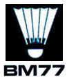 BM 77