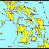 Quake shakes Masbate, nearby provinces