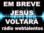 Visite o Site da Radio Talentos