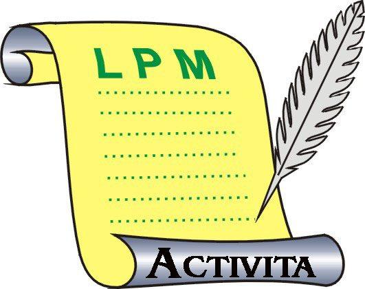 LPM Activita