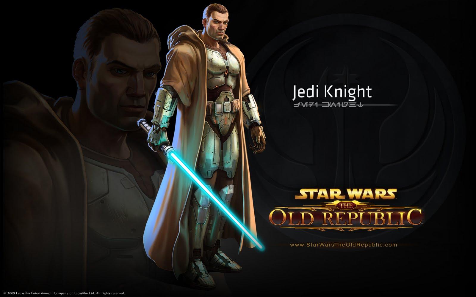 http://4.bp.blogspot.com/-6QVy9szxIHs/TjGkBf8yZRI/AAAAAAAAYsg/ysUyaMPObQQ/s1600/Star+Wars+-+The+Old+Republic+Wallpapers+%252835%2529.jpg