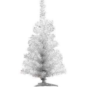 Weihnachtsbäume: November 2012