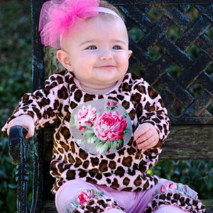 Used Designer Baby Clothing Designer Newborn Baby Clothes