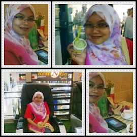 ME ----->> 20/08/2011