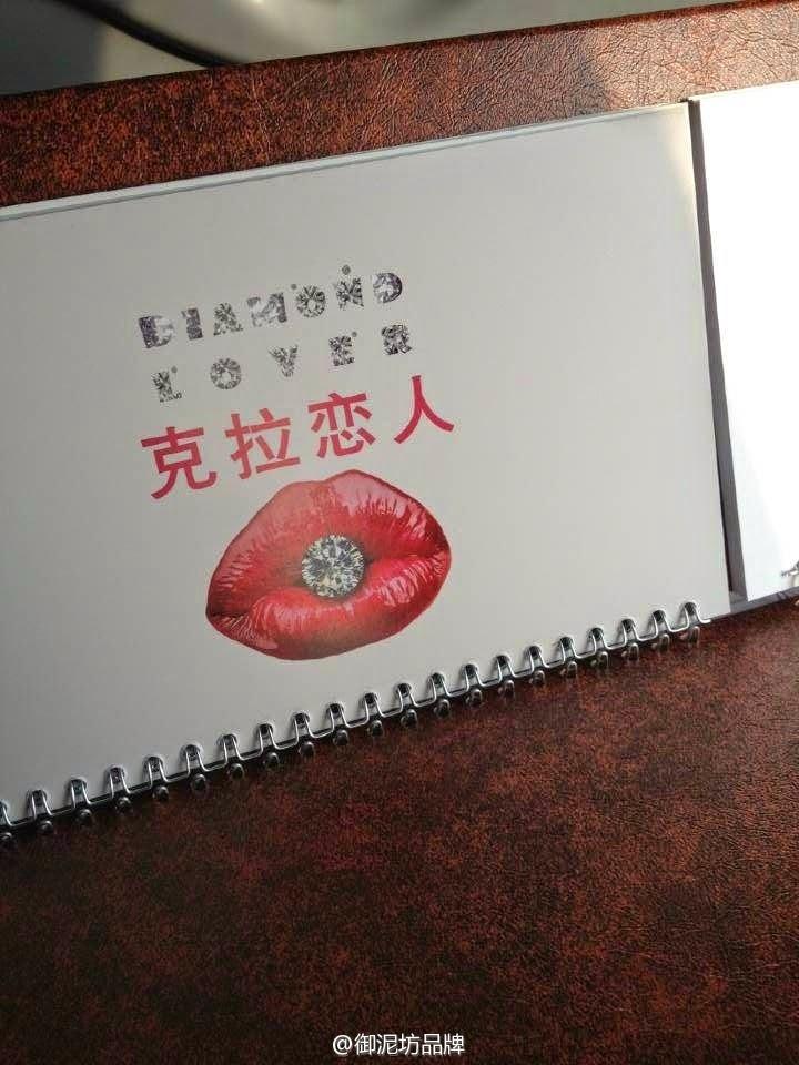 http://4.bp.blogspot.com/-6QYJJ5QNMwA/VMJVzbzvEqI/AAAAAAAA0F0/0rx9CWDPWb8/s1600/k9.jpg