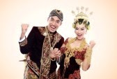 Tips Agar Tidak Bingung Mempersiapkan Dana Pernikahan