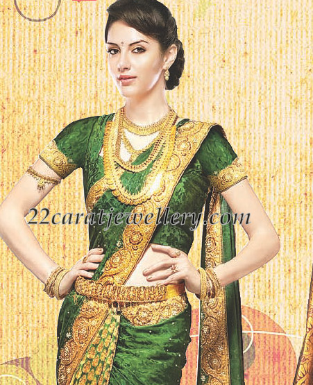 models in rs brothers gold jewellery jewellery designs