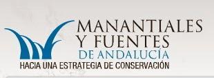 http://www.conocetusfuentes.com/documentos/doc_156.pdf