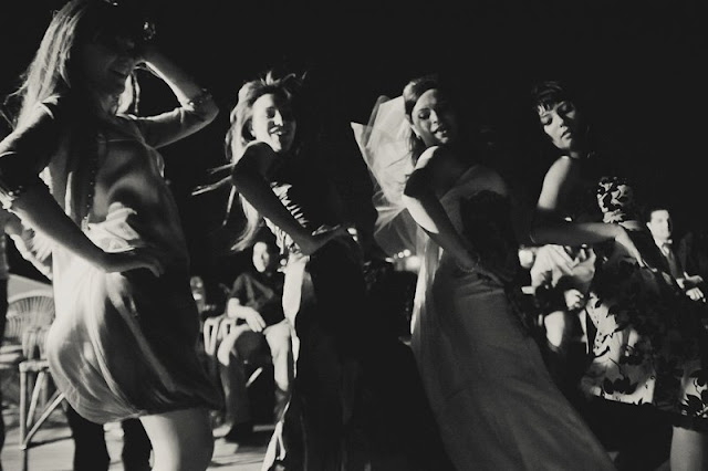 baile-egipcio