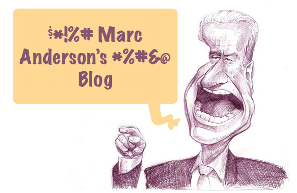marc anderson illustrative blog