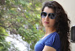 Archana New Photos at Kamalatho Naa Prayanam Pm