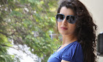 Archana New Photos at Kamalatho Naa Prayanam Pm-thumbnail