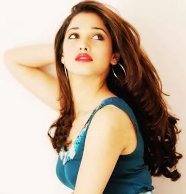 Tamanna  - Tamanna Very Hot Spice Stills
