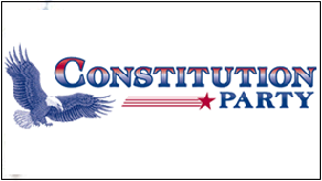 Click to the constitutionparty.com - Forging a Rebirth of Freedom