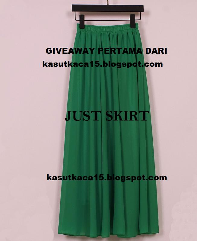 http://kasutkaca15.blogspot.com/2014/04/giveaway-saya-nak-skirt-free-itu.html
