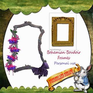 http://4.bp.blogspot.com/-6QfYqYnvyRg/VQcPvkGTXSI/AAAAAAAAF30/0mwCwopIo_Q/s320/ws_BohemianBoudoir_frames_pre.jpg