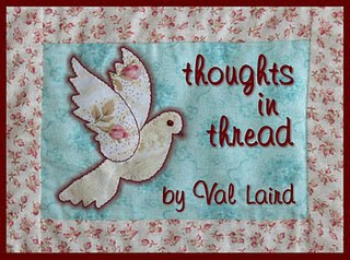 Thought In Thread