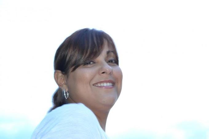 Una malagueña asumió como directora de la Unidad de Víctimas en Santander