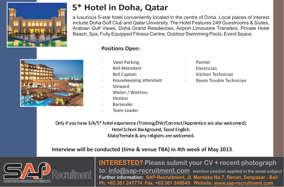 Accounting in job qatar resume - Management Accountant | Jobs in