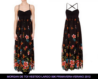 Morgan-Vestidos-Largos-PV2012