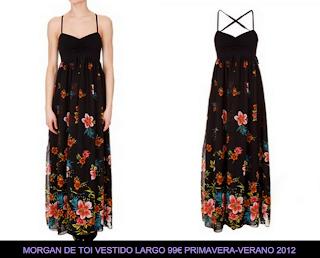 Morgan-Vestidos-Largos-PV2012