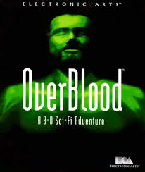 Download Games OverBlood ps1 iso for pc full version free kuya028