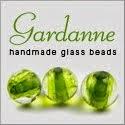 Gardanne